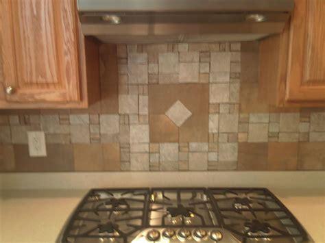 Kitchen Backsplash Home Depot Ideas For Quartz Countertops