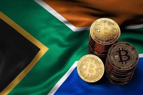 How do i cash out of bitcoin in south africa? This is Why South Africans Should Invest in Bitcoin, Today ...