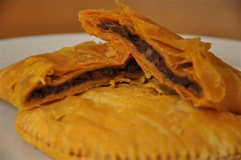 jamaican beef patty jamaica 123countries com