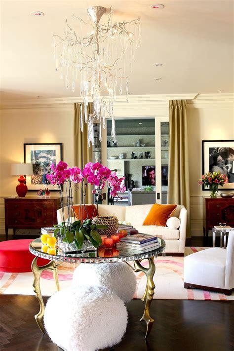 Best Decorating Apps  Popsugar Home