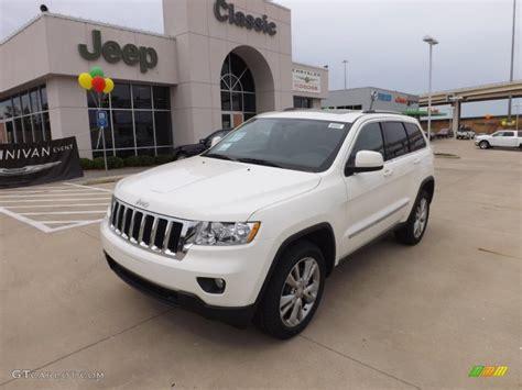jeep laredo white 2012 stone white jeep grand cherokee laredo 65853396