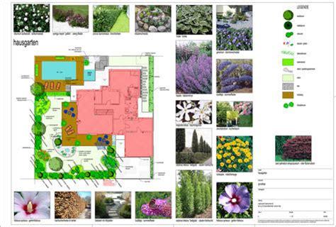 Garten Selbst Planen by Grundwissen Gartenplanung Selbst De