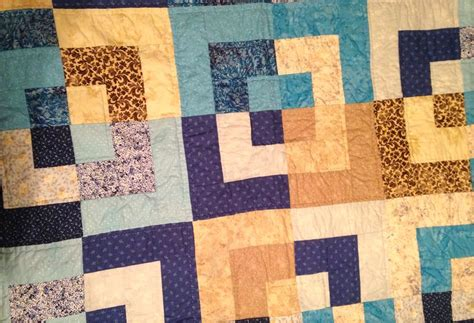 quilt patterns   skill levels