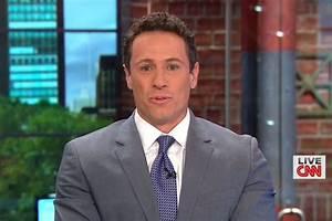 CNN anchor straightens out Thomas Jefferson on the origin ...