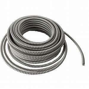Gaine Pour Fil électrique : fil lectrique gain bx 14 2 10 m fils de construction ~ Premium-room.com Idées de Décoration