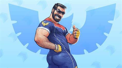 Super Smash Bros Fan Art Youtube