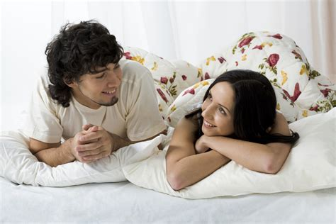 couples in bed image in bed images