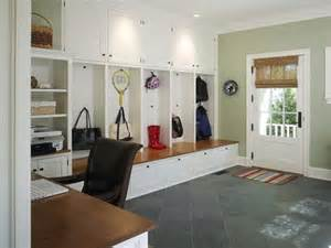 house plans with mudrooms ideas modern mud room designs things to consider before