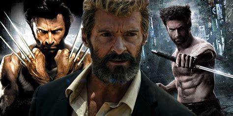 Xmen Producer Hesitant To Recast Hugh Jackman's Wolverine