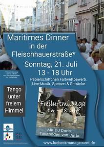 Verkaufsoffener Sonntag Lübeck 2019 : verkaufsoffener sonntag in l beck am 21 juli 2019 l beck ~ A.2002-acura-tl-radio.info Haus und Dekorationen