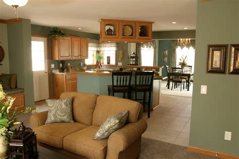 homes interior photos island ny modular home prefab home faqs facts