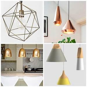 Modern, Lighting, Home, Decor
