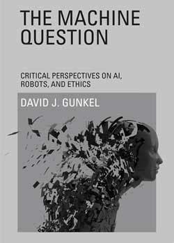 Morality for robots? | Kurzweil
