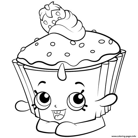free printable coloring sheets print exclusive shopkins colouring free coloring pages