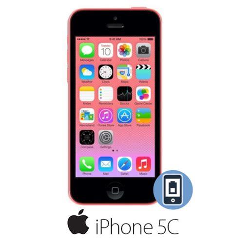 iphone 5c repair iphone 5c battery repair