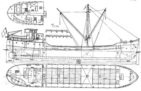 Model Boats Plans Free by Cargo Ship Plans Archives Page 2 Of 3 Free Ship Plans