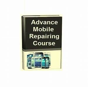 Mobile Phone Repairing Pdf Book Free Download