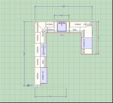 home interior designing software kitchen layout planner luck interior