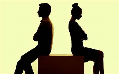 Passive Relationship Aggression Stop Relationships Divorce Keep