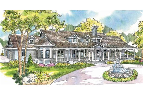country house plans louisville 10 431 associated designs