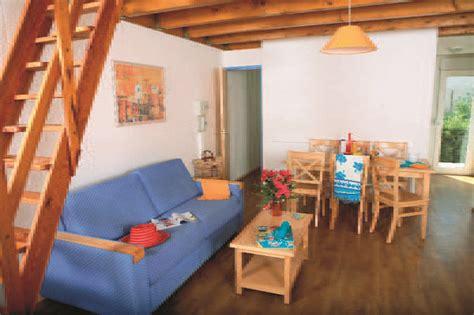 residence club maeva la socanelle port la nouvelle les meilleures offres avec destinia