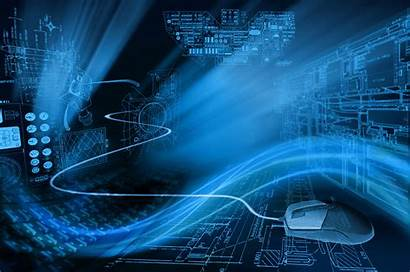 Technology Binary Deviantart Wallpapersafari Code