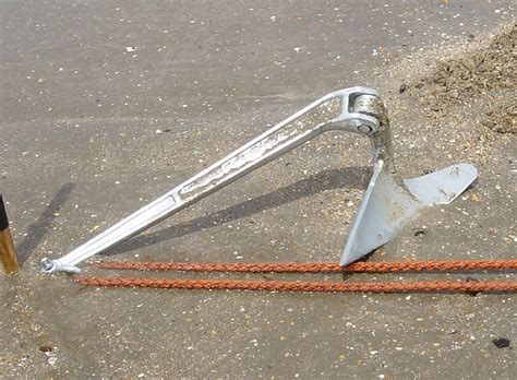 Boat Anchor Tips by Anchoring Tips Boating Safety Course Ny