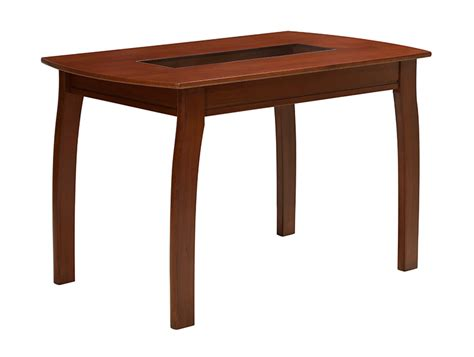 120 cm dining table