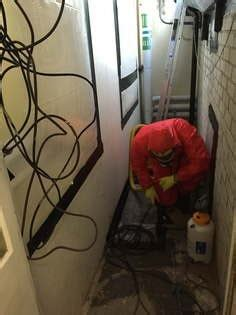 asbestos lead paint  anthrax solutions