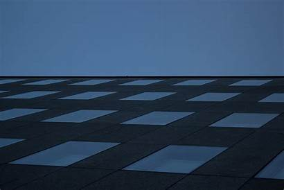 Simple Architecture Surreal Window Wallpapers Mobile Desktop