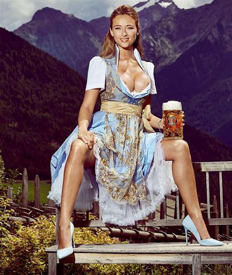 German Paradise Shoot2thrillz