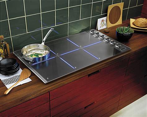 burner induction cooktop range buy