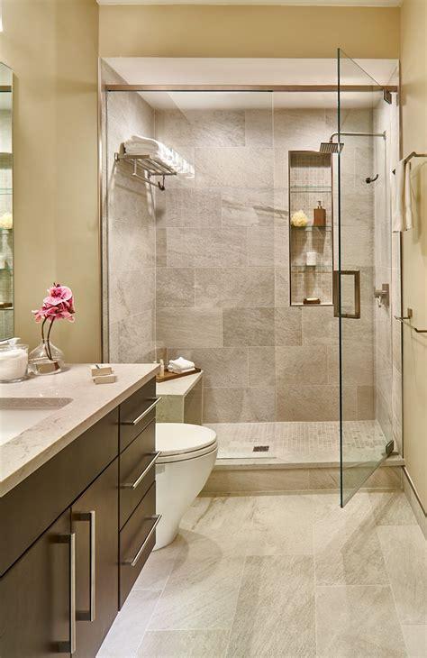 Bathroom  Creative Bathroom Design Best Way To Use Space