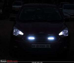 Ford Figo Aspire Trend - My Little Rocket - Page 5