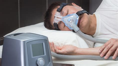 respiratory equipment sales buy  affordable prices