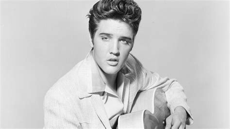 Elvis Images Elvis Wallpapers High Resolution And Quality
