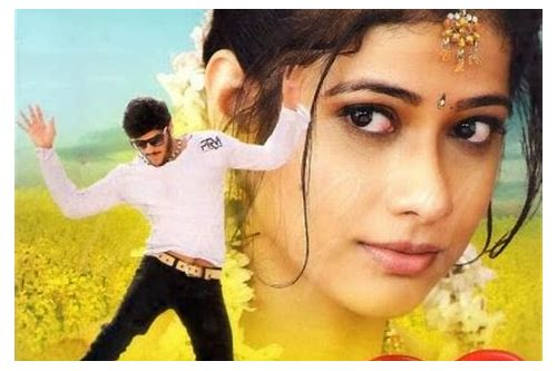 mp3 songs download for mobile telugu