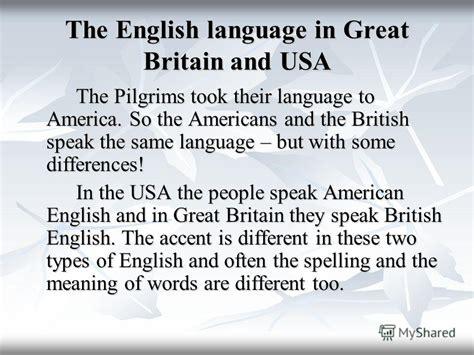 language history history of language it all
