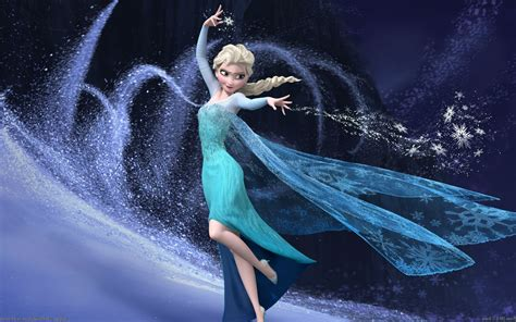 Frozen Animated Wallpaper - frozen animated wallpaper gallery