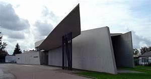 Zaha Hadid Bauwerke : zaha hadid daanico ~ Frokenaadalensverden.com Haus und Dekorationen
