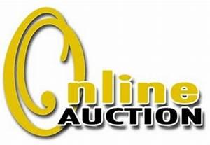 Auction Services Ltd. - Auction Details