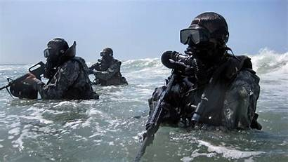 Navy Seal Wallpapers Backgrounds