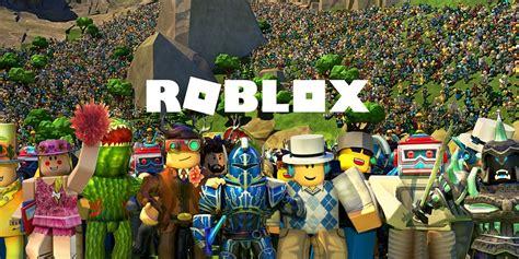 warzone uniform    rep  group roblox
