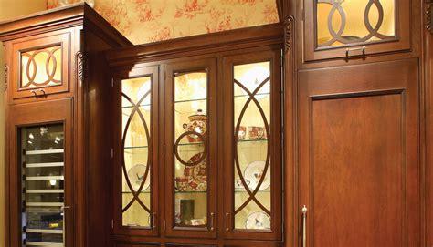 mullion kitchen cabinet doors custom mullion door crystal cabinets