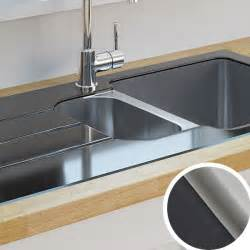 kitchen md kitchen sinks material zoom toughened glass modern kitchen sink home depot kitchen