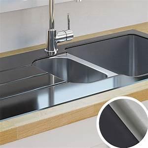 Waschbecken Für Küche : blanco waschbecken blanco wasserhahn mit brause ~ Lizthompson.info Haus und Dekorationen