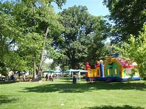 Q Park Lyon : lyon park spring fair will be 5 19 12 all around arlington ~ Medecine-chirurgie-esthetiques.com Avis de Voitures