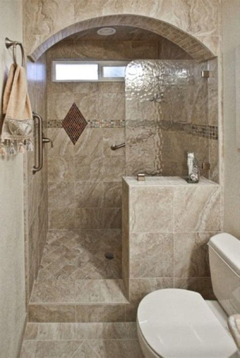25 best shower ideas on shower showers and homes