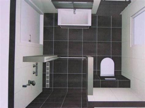 badkamers klein meer dan 1000 idee 235 n kleine badkamer ontwerpen op