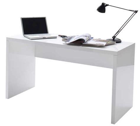si馮e de bureau choisir le bon bureau pour votre lieu de travail pas si simple